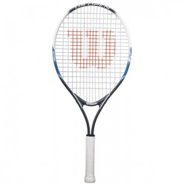 RAQUETTE WILSON JUNIOR US OPEN 25