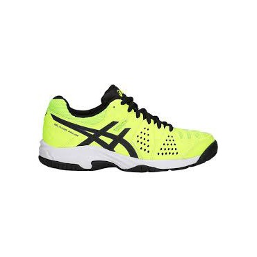 CHAUSSURES JUNIOR ASICS GEL PADEL PRO 3GS